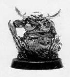Epic Great Unclean One