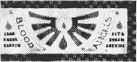 Blood Angels banner