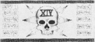 Death Guards banner
